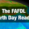 The FAFDL Earth Day Reader