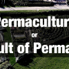 The Cult of Perma