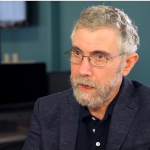 Krugman, $15 Fast Food Wages and Anti-Wishful Thinking