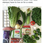 In Defense of Gwyneth Paltrow's #SNAPChallenge #Fail - 3 Ways her critics went wrong