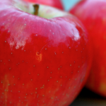 What Planet Money's Apple Story Tells Us About Food and IP Law