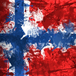 How Norway Became an Anti-GMO Powerhouse