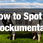 How to Spot a Shockumentary: Food Edition