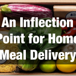 2018 Predictions: This Year Will Be an Inflection Point for Home Meal Delivery